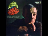 Gabor Szabo - More Sorcery (1967) full album