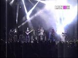 Mladen Vojicic Tifa-Diznilend-LIVE-(Grbavica 2013)