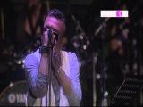Mladen Vojicic Tifa - Plave sestrice - LIVE - (Grbavica 2013)