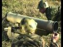 ANTITANK GUIDED WEAPONS - ATGM (ПТРК КБП г.Тула)