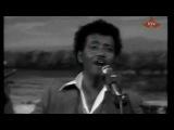 Ethiopian Music - Alemayehu Eshete - Kotuma Fikreye