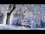Новогодняя мелодия - Микаэл Таривердиев (