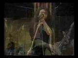 Free Paul Rodgers Paul Kossoff -