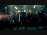 Love Struck -- V Factory Official Music Video