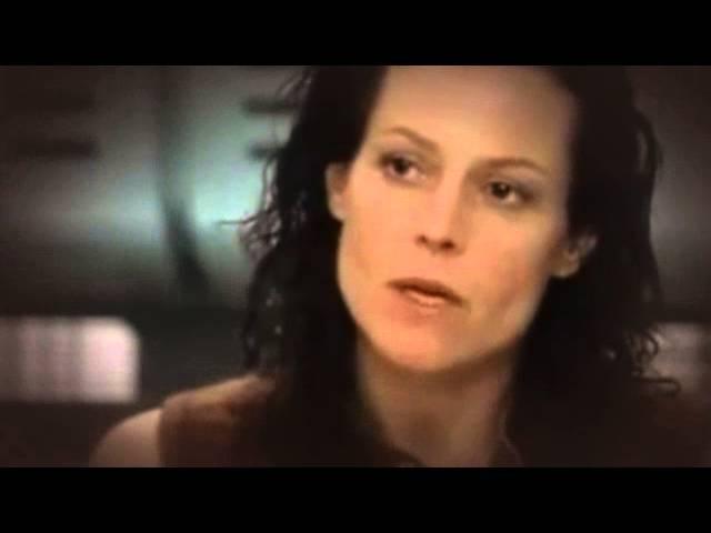 Alien - A Ressurreição - filme em portugues
