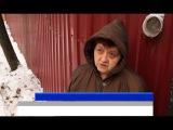 Очередная проверка наличия договоров на вывоз мусора прошла в микрорайоне Заветы Ильича, Пушкино.