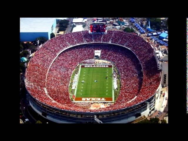 Самые большие стадионы мира Топ 25 The biggest stadiums in the world Top 25