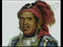 История Индейских войн или как янки завоевывали дикий запад ..