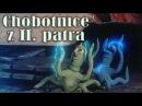 Chobotnice z II. patra / Осьминожки со второго этажа 1986 Серия 2