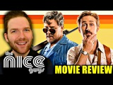 The Nice Guys - Movie Review
