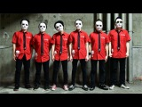SKA PUNK ZOMBIES - Ska Punk Radio (2016)