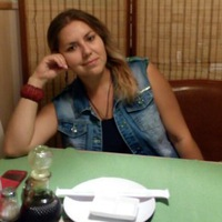 Natalya Shevchuk