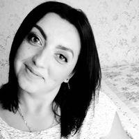 Аватар Екатерины Деевой