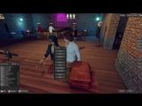 Игра 3DXChat: Виртуальный СЕКС онлайн. Обзор. Игра 18+ | Sex online game