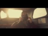Da Tweekaz ft  Matthew Steeper - Tomorrow (Official Video Clip)