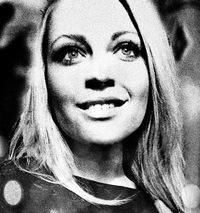 Ирина Стародубцева