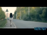 Jonibek Raimkulov-Qirmizi olma _ Жонибек Раимкулов-Кирмизи олма 2016 Uzbek klip