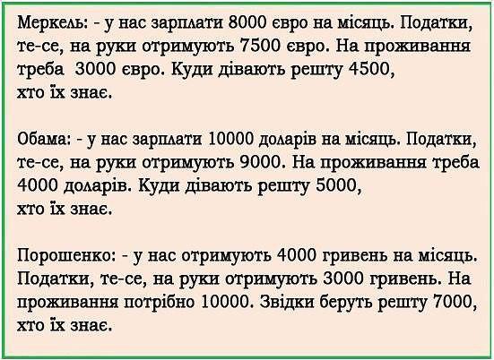 Горбатюк получил выговор от Луценко за ненадлежащее расследование в отношении пособников Януковича, - Матиос - Цензор.НЕТ 9107