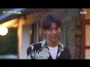 [tvN] Three Meals a Day 고창편 E11 (160909)