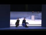 Гектор Берлиоз - опера