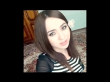 шахзода мухамедова 298 видео найдено в Яндекс.Видео_0_1468823559328