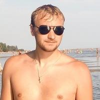 Андрей Шаповал