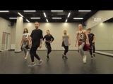 ПРО ТАНЦЫ  Я учусь танцевать  VITALY KLIMENKO  VOGUE