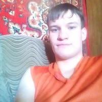 Вячеслав Жаравин