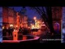 Скрябін - З Новим Роком і Рождеством (Львів (Lviv) - 360P