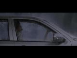 Тайная любовь _ Secret Love (2010) - 1 (online-video-cutter.com)