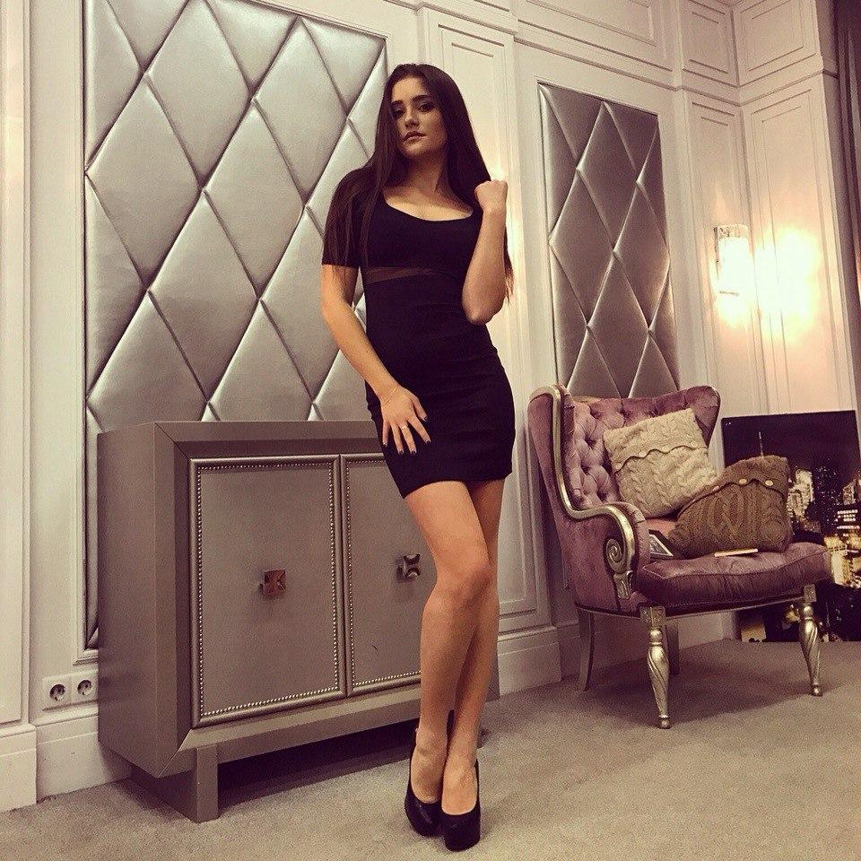 Arab Girls Hd Porn Images