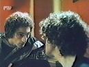 Дафнис и Хлоя (1993) Жанр: мелодрама