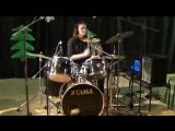 Соня Вишневская - Indievision  Revival