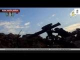 АБРАМС ПРОТИВ Т-90_ СРАВНЕНИЕ В БОЮ _ видео сирия сегодня последние новости танк