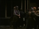 Richard Wagner. Der Ring Des Nibelungen: Das Rheingold [Boulez], 1980.