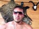 Андрей Резенов фото #41