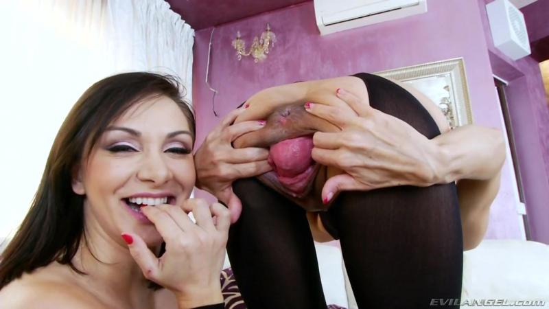 аральный секс фото жесть