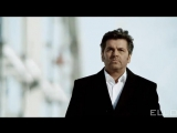 Official Video Thomas Anders feat. Kamaliya - No Ordinary Love