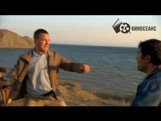 Единственный мой грех 4 серия Мелодрама 24.07.2012
