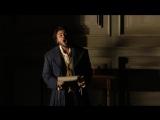 Vittorio Grigolo on singing Werther