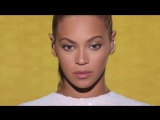 Beyonce - I Was Here (United Nations World Humanitarian Day Performance Video)