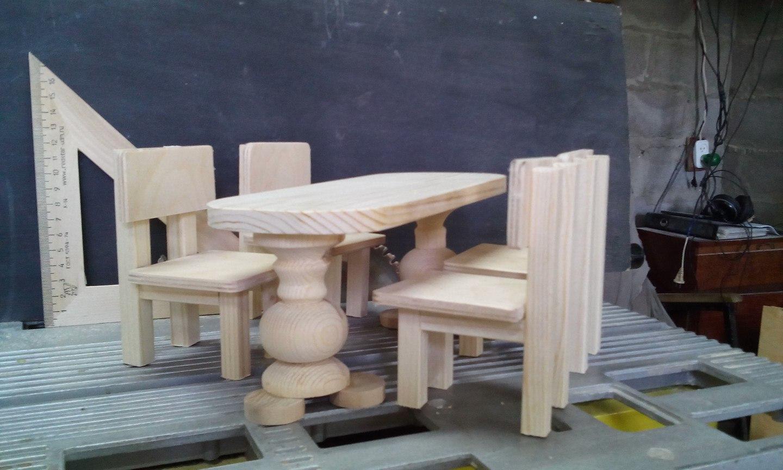 недорогая деревянная игрушка, деревянная машинка, игрушка из дерева, эко игрушка из дерева, строительная машинка игрушка, купить деревянную машинку, игрушка для детей, сувенир из дерева