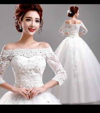 Свадебные платья цены в нефтекамске на