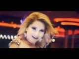 Te ka lali shpirt (Version Rusisht HD) Fatima ft. Pierr Aijo 2016