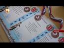 Талыши онлайн - Taekvondo üzrə açıq birincilikdə lənkəranlı idmançılar 9 medal qazanıblar