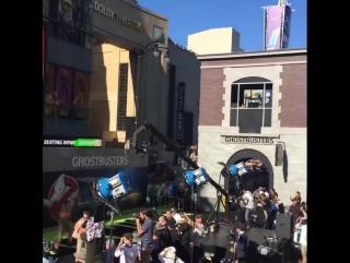 GHOSTBUSTERS Premiere (09.07.2016)_1.1