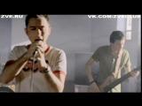 клип рок-группа ЗВЕРИ - Рома, извини (Official HD-video, 2005)