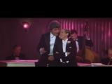 Любимые фильмы. Виктор Виктория VictorVictoria1982 (нарезка) Джули Эндрюс