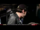 Phil Hellmuth needs to calm the fuck down