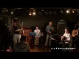 [jrokku] Daiki (LOST ASH) - 2016.06.29, Acoustic live-дайджест